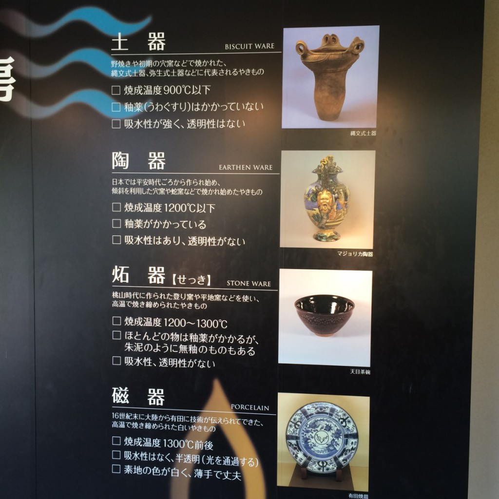 2015年6月13日(土)INAXライブミュージアムテラコッタパーク6