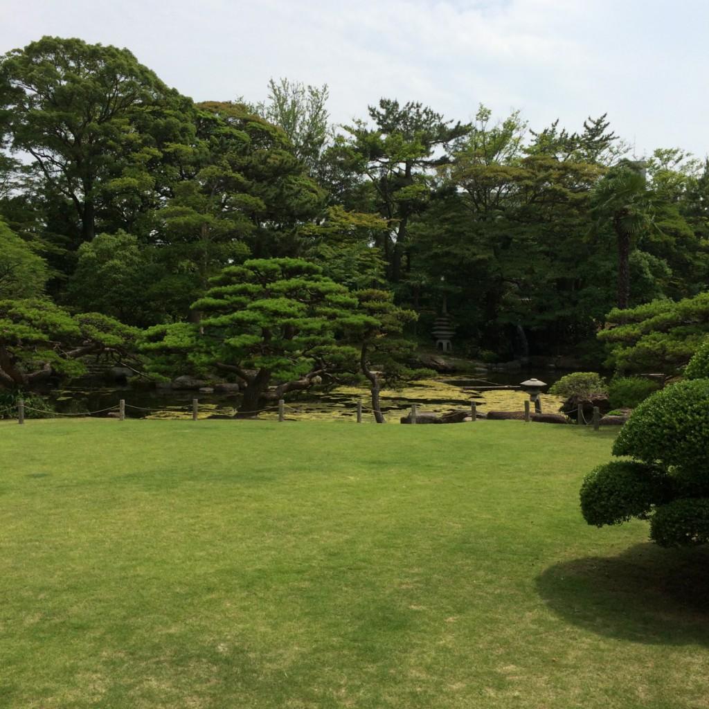 2015年7月2日(木)アイキャッチ画像