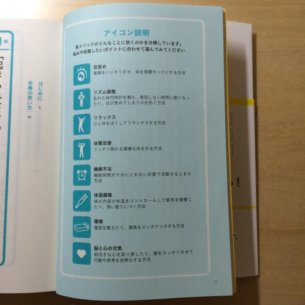 2015年9月8日(火)本のアイコン画像