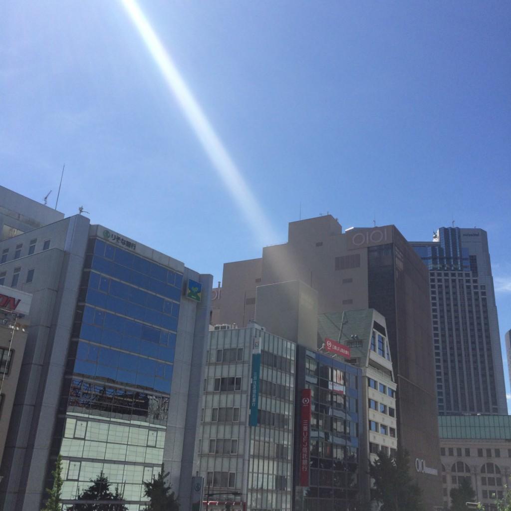 2015年10月20日(火)アイキャッチ画像