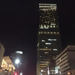 2015年10月3日(土)アイキャッチ画像