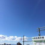 2016年1月22日(金)アイキャッチ画像