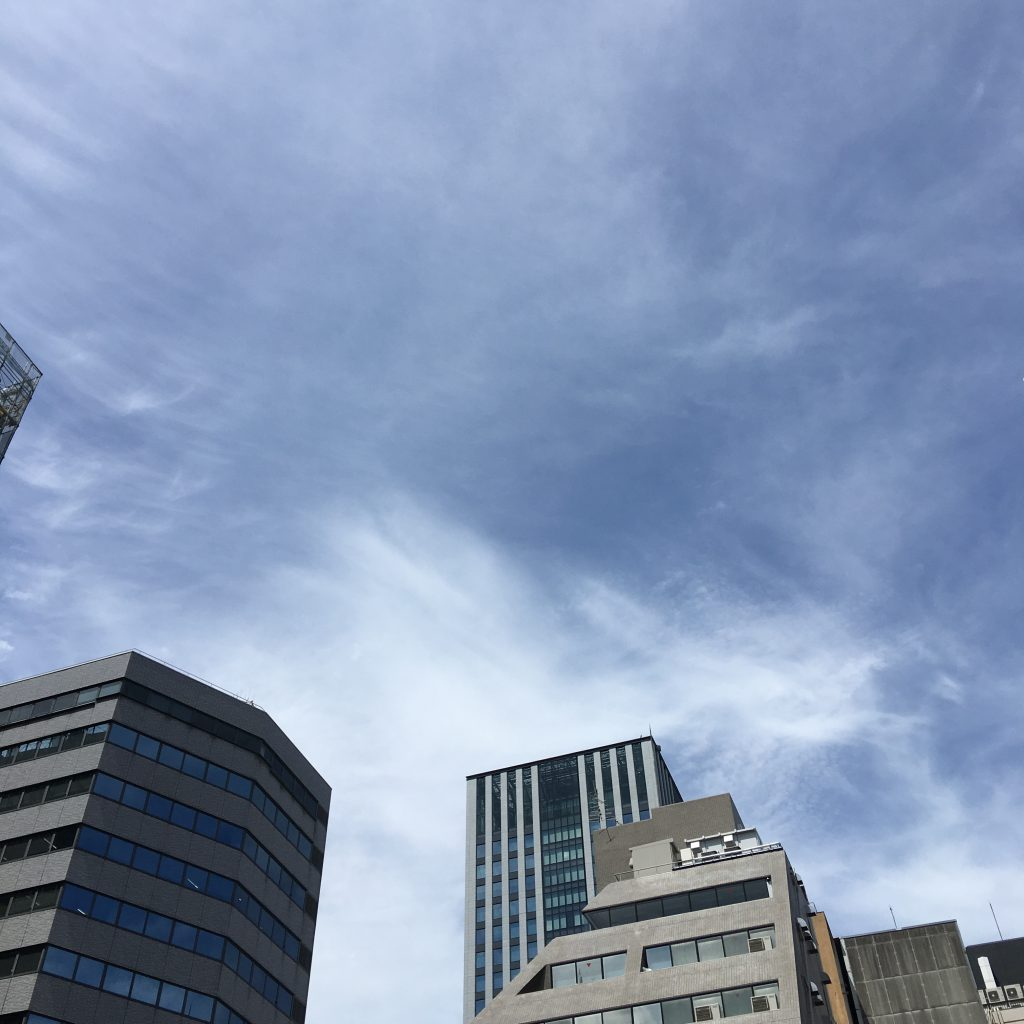 2016年7月30日(土)アイキャッチ画像