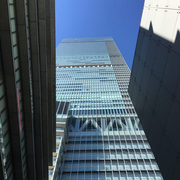 2016年9月2日(金)アイキャッチ画像