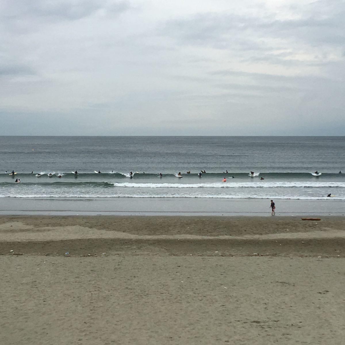 2016年9月21日(水)アイキャッチ画像