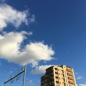 2016年12月24日(土)アイキャッチ画像