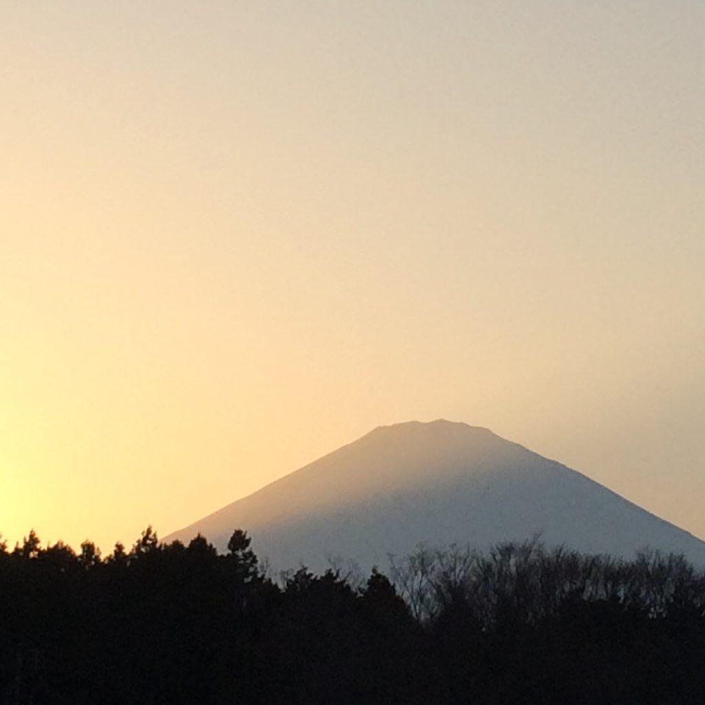 2016年12月8日(木)アイキャッチ画像