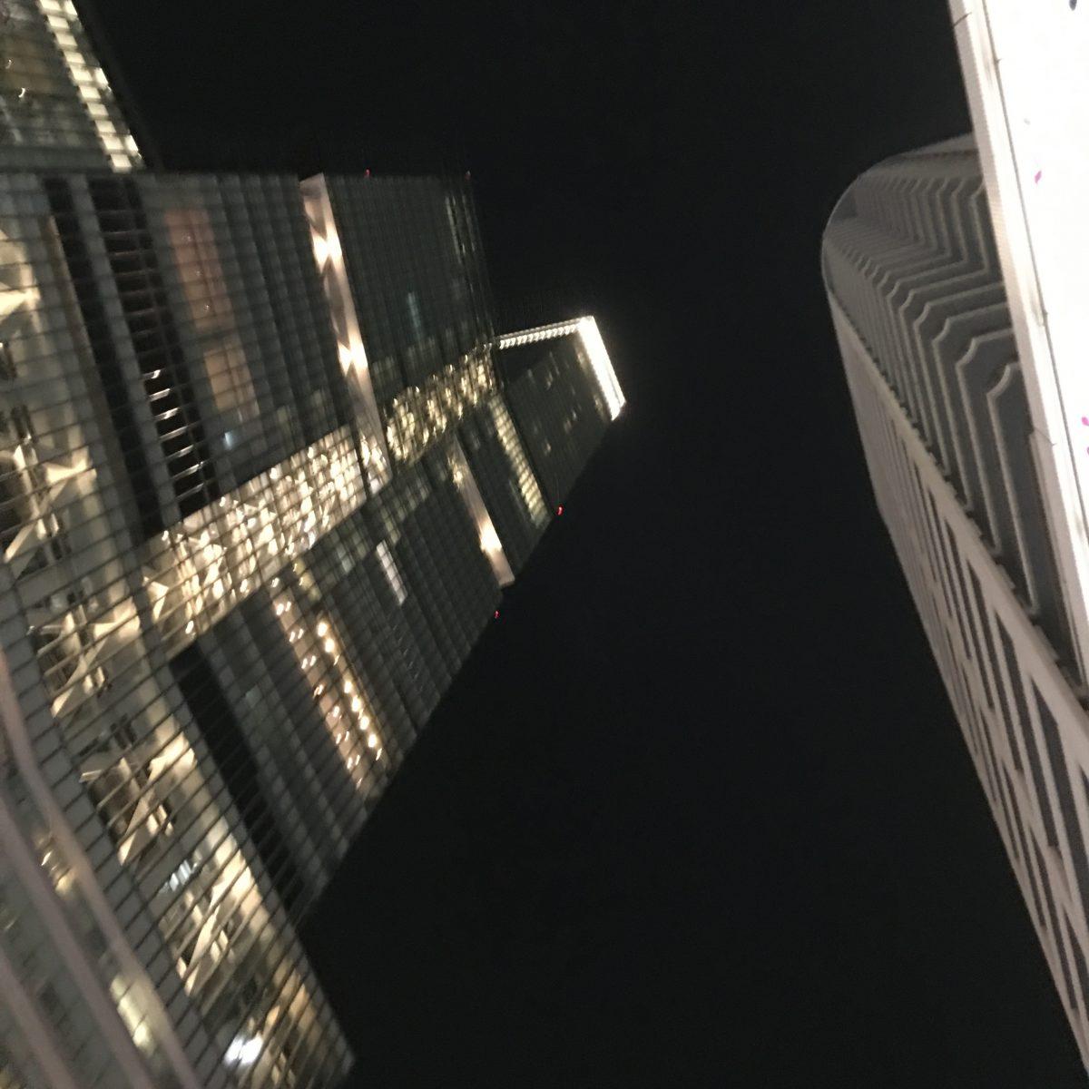 2017年3月29日(水)アイキャッチ画像