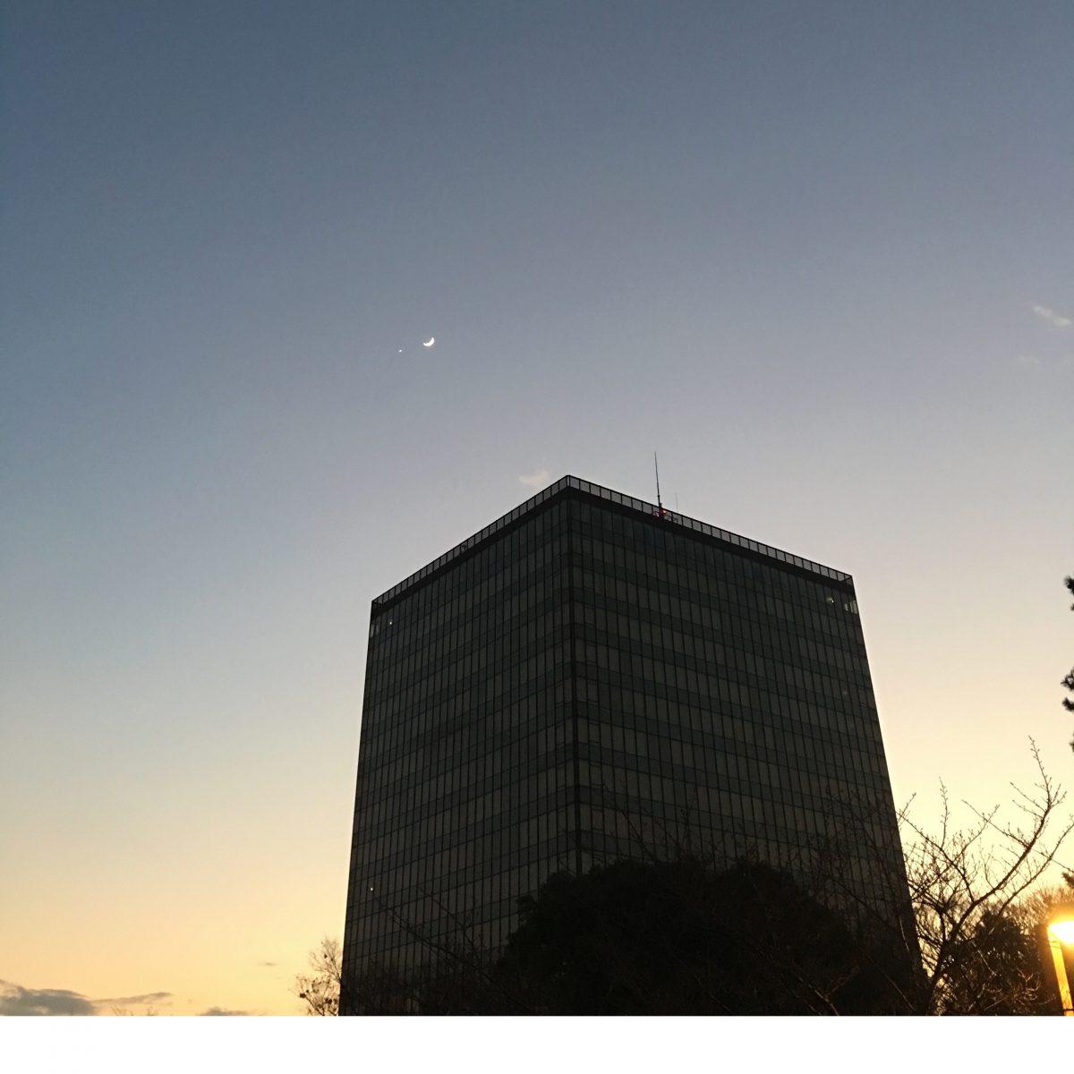 2017年3月13日(月)アイキャッチ画像