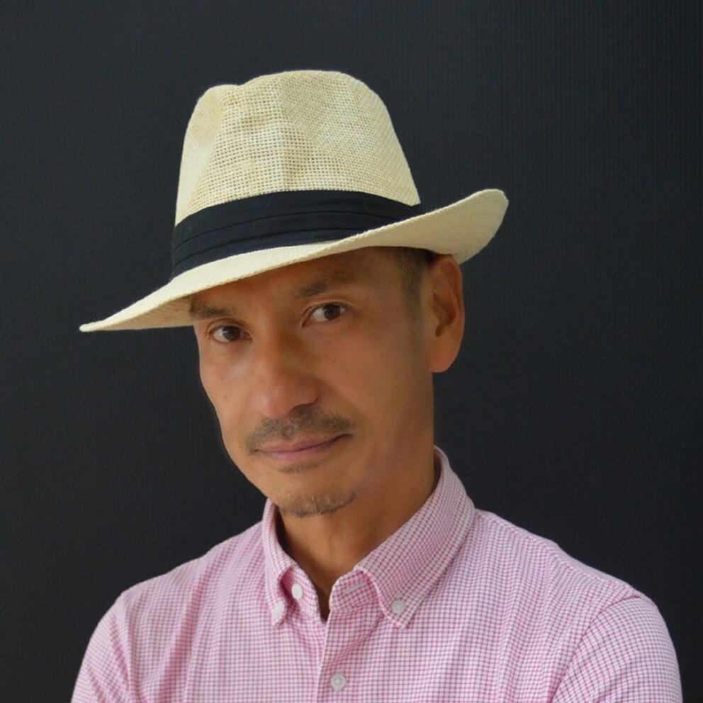 45go_profile